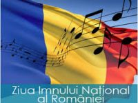 imnul-national