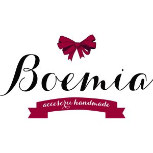 Boemia: un start-up marca Start-up Smart! Cu Ana-Maria Bocănială