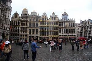 Brussels 2017 1178