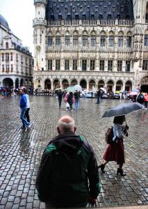 Brussels 2017 1304