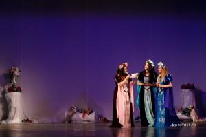 0001 2017-05-30 Balet Lumea Copiilor