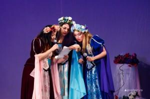 0002 2017-05-30 Balet Lumea Copiilor