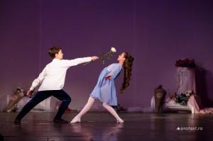 0003 2017-05-30 Balet Lumea Copiilor