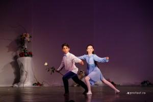 0004 2017-05-30 Balet Lumea Copiilor