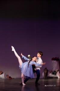 0005 2017-05-30 Balet Lumea Copiilor