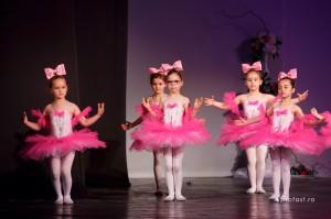 0007 2017-05-30 Balet Lumea Copiilor