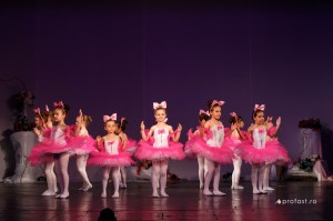 0009 2017-05-30 Balet Lumea Copiilor