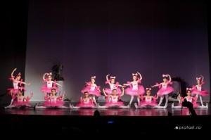 0010 2017-05-30 Balet Lumea Copiilor