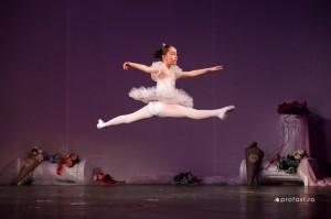 0012 2017-05-30 Balet Lumea Copiilor