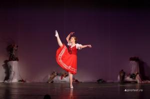 0014 2017-05-30 Balet Lumea Copiilor