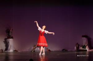 0015 2017-05-30 Balet Lumea Copiilor