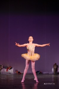 0018 2017-05-30 Balet Lumea Copiilor