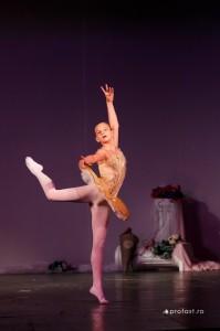 0019 2017-05-30 Balet Lumea Copiilor
