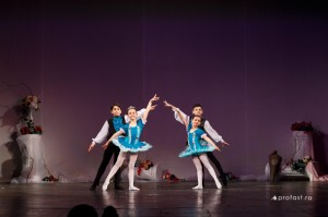 0021 2017-05-30 Balet Lumea Copiilor