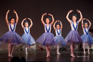 0022 2017-05-30 Balet Lumea Copiilor