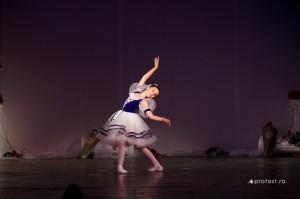 0029 2017-05-30 Balet Lumea Copiilor