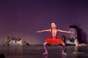 0031 2017-05-30 Balet Lumea Copiilor