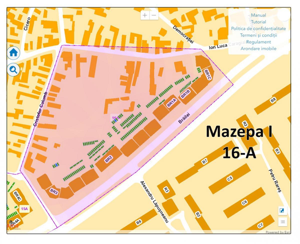 Mazepa 1