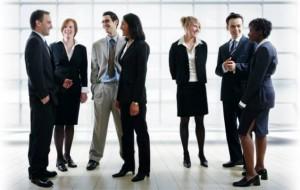 Antreprenoriatul la feminin, dezbatere în stil american la Galaţi