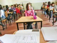 Veste bună pentru unii dintre elevii gălăţeni: notele de la Evaluarea Naţională nu vor conta la admiterea în clasa a IX-a