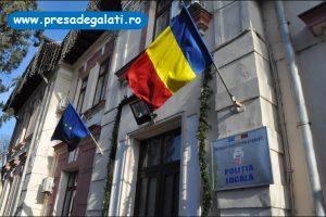 """Tupeu de escroci în numele primarului: Reclamă Poliţia Locală pentru """"prejudicii de imagine"""""""