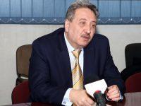 Plus de peste 120 de milioane de lei la Regionala ANAF de la Galaţi, în primul trimestru