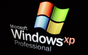 Marţi, 8 aprilie, se încheie asistenţa pentru Windows XP şi computerele devin vulnerabile la viruşi. Microsoft recomandă instalarea Windows 8.1