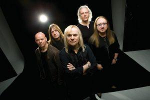 Huriah Heep și Zdop și Zdup, la Festivalul Internațional de Rock de la Galați. Află ce alte trupe celebre sunt invitate!