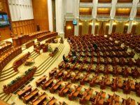 Pentru studenţi sau tineri absolvenţi, Guvernul României lansează Programul de Internship