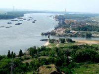 1,2 miliarde euro pentru pod peste Dunăre şi autostradă de la Buzău la  Galaţi/Brăila şi Tulcea