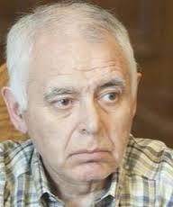"""Ionel Petrea, inspector şef la Inspectoratul Teritorial de Muncă Galaţi:  """"Sănătatea şi securitatea muncii sunt extrem de importante"""""""