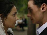 2 zile de film românesc la Casa de Cultură a Sindicatelor: premiere recente, filme premiate