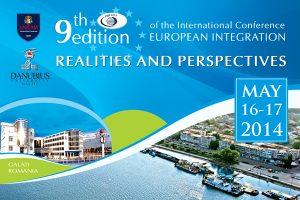 După Ziua Porţilor Deschise, Danubius ne aşteaptă la o dezbatare pe tema Uniunii Europene