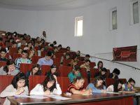 Oţelul Galaţi sancţionată din cauza celor două rezultate din 2012