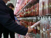 Important pentru protecția consumatorilor