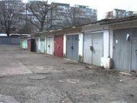 Au apărut somații false pentru demolarea garajelor. Primăria dezminte categoric că ar fi emis așa ceva
