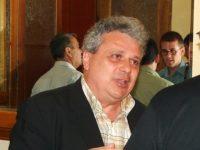 La cererea lui Marius Stan, Nica şi Saghian au început decimarea PSD Galaţi