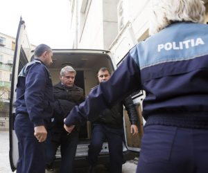 bocaneanu-arestat