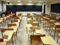 Pe 5 iunie, de Ziua Învăţătorului, unele școli gălățene sunt închise, altele nu