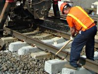 Reparații care vor îngreuna traficul prin Galați