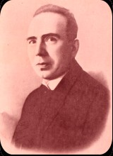 Vasile Pârvan – istoria, ca pasiune