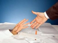 Numărul firmelor gălăţene intrate în insolvenţă, la jumătate faţă de anul trecut
