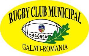 Rugby: RCM Galaţi, ultima la finalul turului