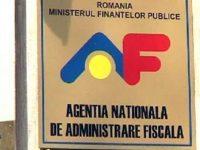 7 iulie, primul termen-limită fiscal al lunii iulie