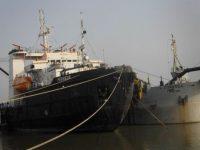 Proiecte de investiții în nave noi