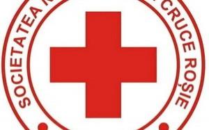 Astăzi se împlinesc 138 de ani de la înființarea Crucii Roșii Române