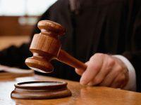 Gălățeanca Alina Antoanela Căulea, judecată la Constanţa pentru că a determinat trei bărbați să facă evaziune pentru ea