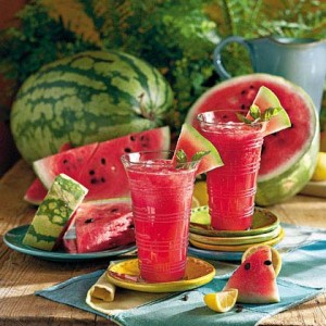 melon-cooler-sl-653497-x-300x300