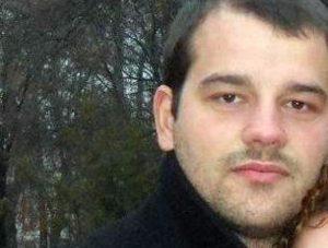 Colegii tânărului decedat la Plaja Dunărea transmit condoleanţe familiei