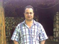 Administratorul special al Apaterm, Cristian Istrate, a renunțat la carnetul de membru PNL